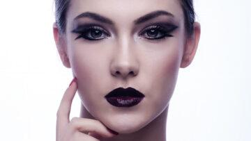 Возможности аппаратной косметологии