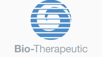 Bio-Therapeutic Computers