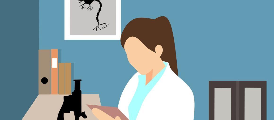 Косметологические аппараты – цены и производители