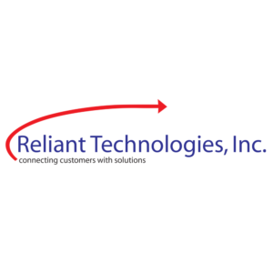 Reliant Technologies Inc