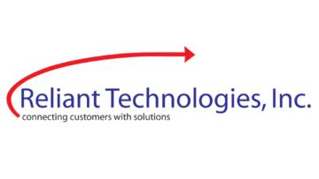 Reliant Technologies Inc