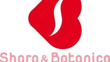 Sharp & Botanica