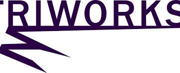 TriWorks