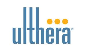 Ulthera System