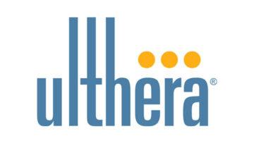 Ulthera System - SMAS-лифтинг