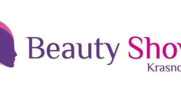 Beauty Show Krasnodar 2021