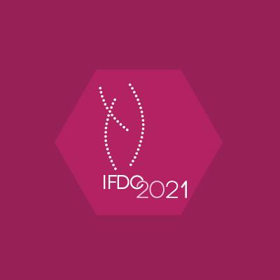 IFDC 2021