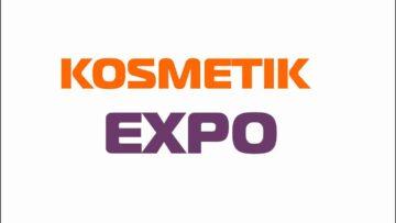 Kosmetik Expo Поволжье 2021