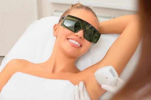 Выбор лазерного оборудования для оснащения кабинета косметологии