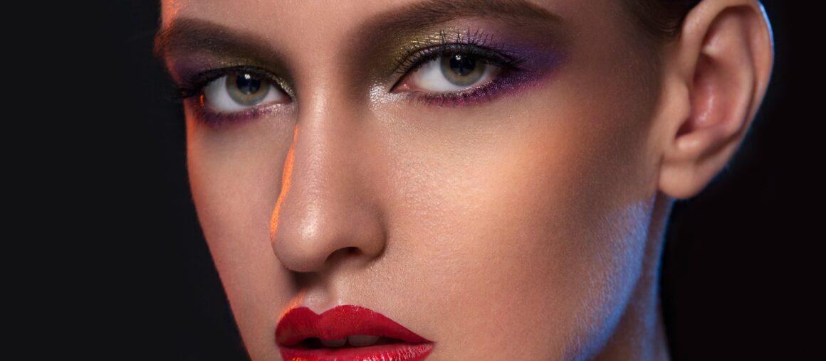 Geneo+ производство Pollogen (Израиль) - новый уровень косметологии