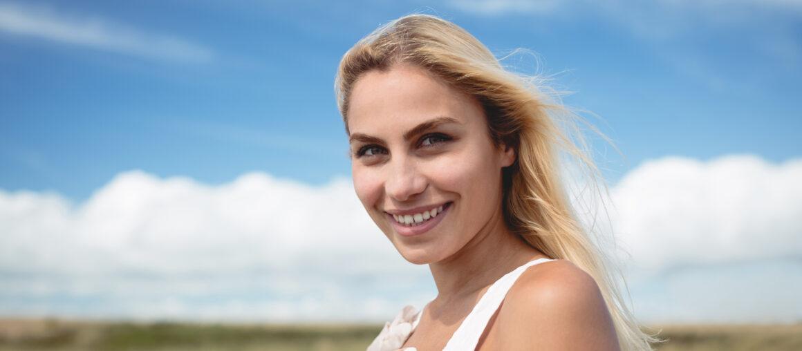 Липосакция: подтяжка кожи и жизнеспособность жировых клеток