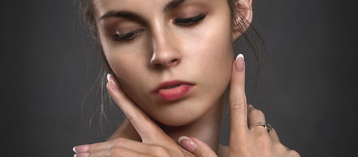 Применение озона в современной косметологии