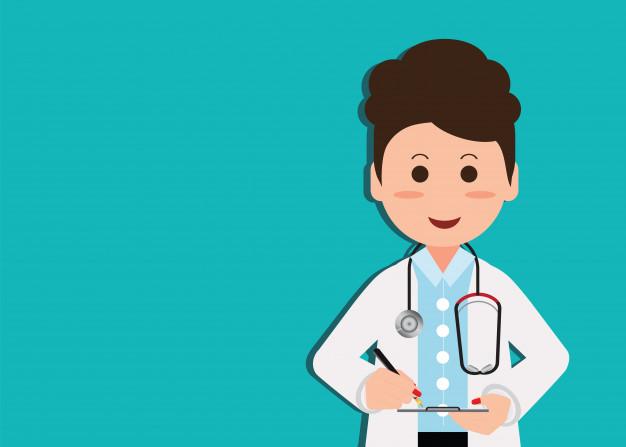 Как опубликовать фотографии медицинских работников на сайте клиники?