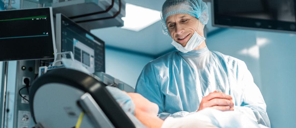 Как поступить, есть сотрудник грубит пациентам?