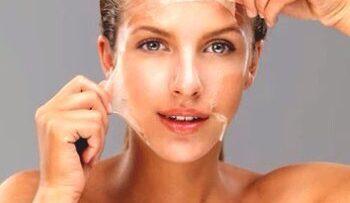 Чем пилинг лучше других способов очищения кожи?