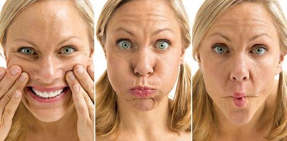 Из-за чего появляются брыли, коррекция обвисшей кожи щек