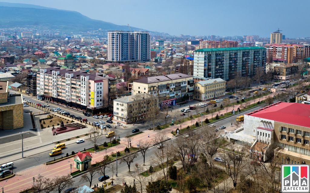 Продажа б/у косметологического оборудования в Дагестане для салонов красоты, косметологические аппараты БУ купить в Дагестане, лазеры бу недорого