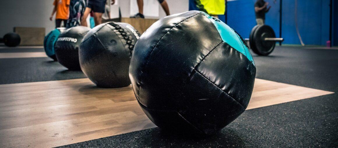 Спортивная медицина и диета вместо лекарств