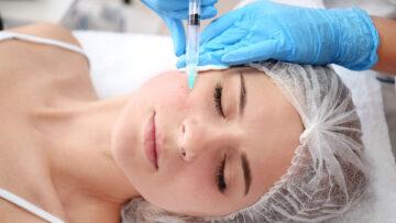 Самые продаваемые косметологические процедуры – 2019 год