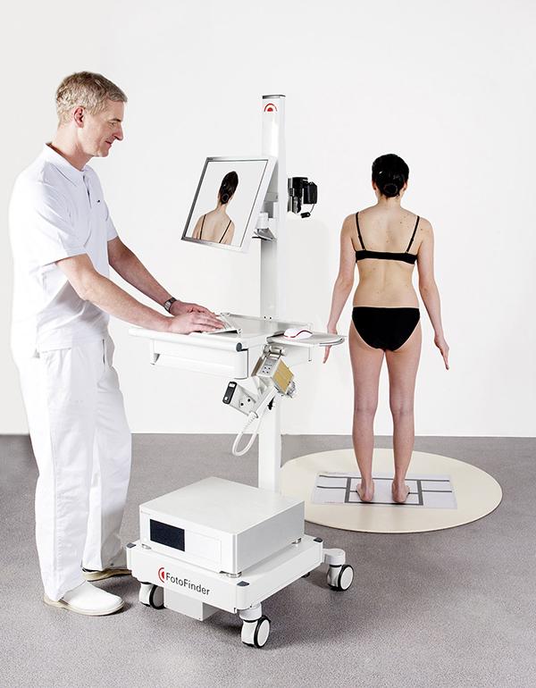 Каталог бу оборудования для косметологии