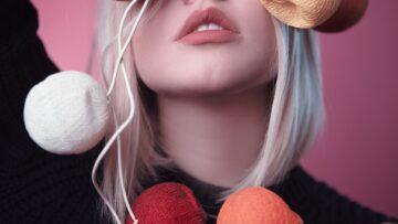 Эффективное косметологическое оборудование для салона красоты