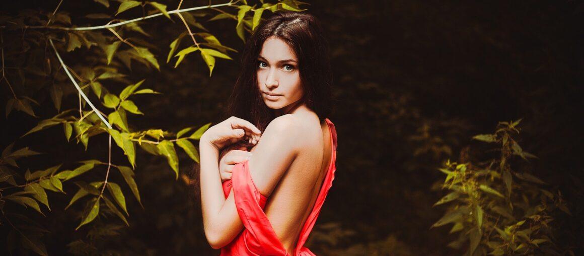 Современная аппаратная косметология