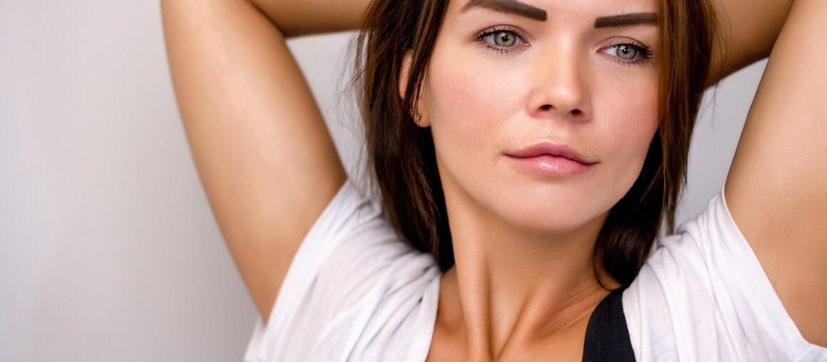 Типы косметологического оборудования