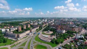 Купить Б/У косметологическое оборудование в Калужской области