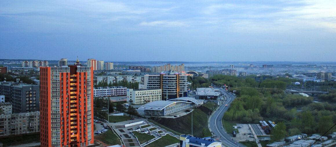 Купить Б/У косметологическое оборудование в Кемеровской области