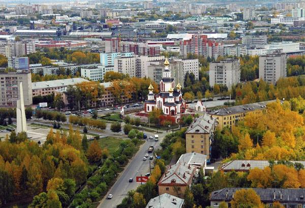 Купить Б/У косметологическое оборудование в Кировской области