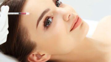 Какие косметологические процедуры пользовались наибольшим спросом в 2019 году?