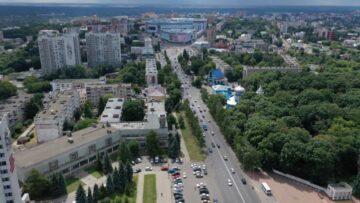 Купить Б/У косметологическое оборудование в Курской области