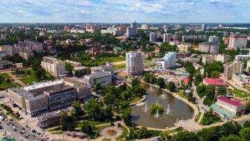 Купить Б/У косметологическое оборудование в Липецкой области
