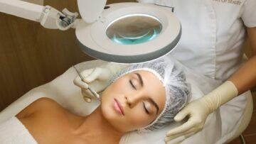 Где можно купить косметологическое оборудование недорого?