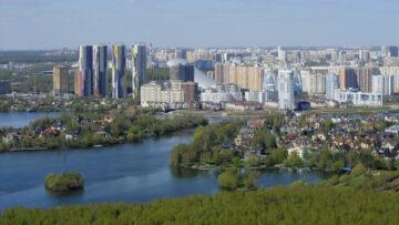 Купить Б/У косметологическое оборудование в Московской области