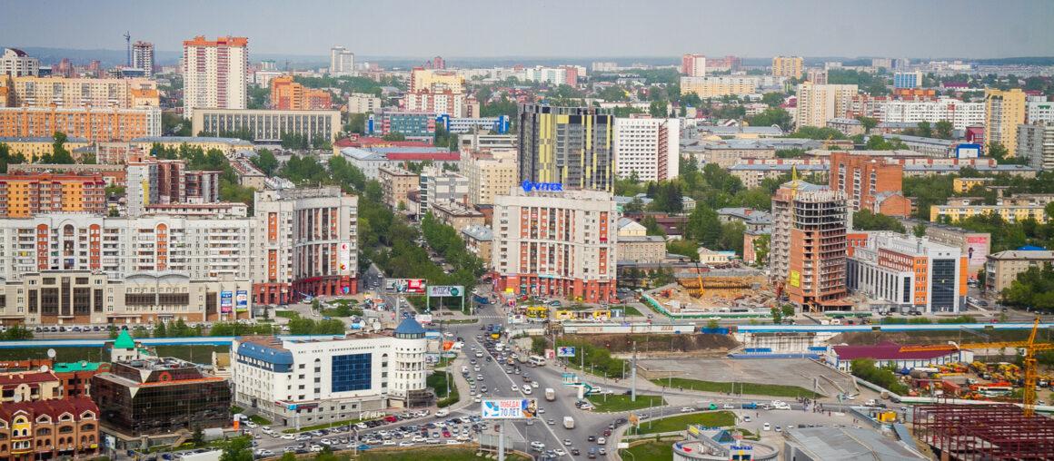 Купить Б/У косметологическое оборудование в Новосибирской области