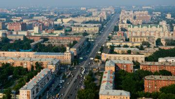Купить Б/У косметологическое оборудование в Омской области