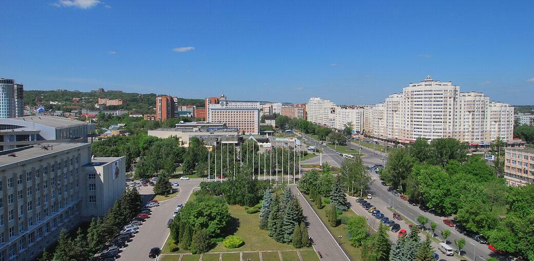 Купить Б/У косметологическое оборудование в Пензенской области