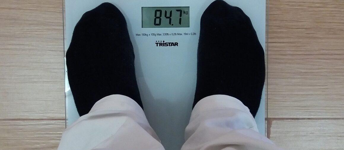 Потеря веса с помощью гормональной терапии