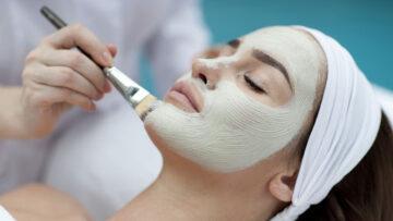 Надежные и эффективные косметологические аппараты