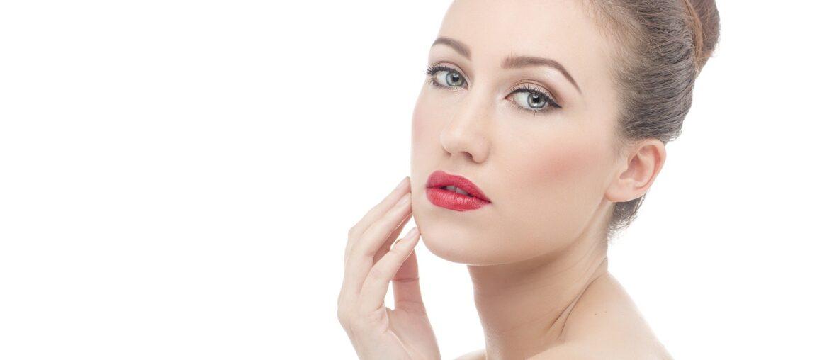 Как сохранить в секрете свой визит к косметологу?