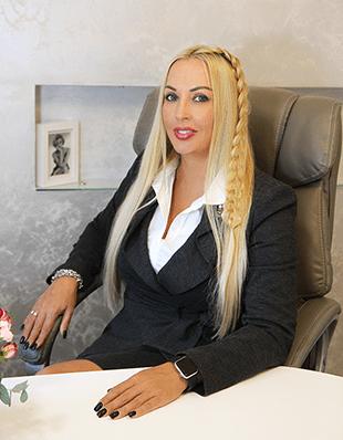 Вагнер Татьяна Валерьевна