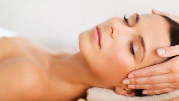 Какие косметологические процедуры можно выполнять летом?