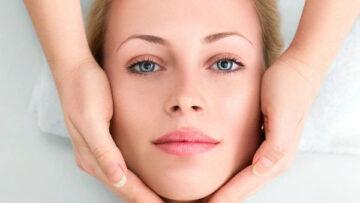 10 быстрых способов привести кожу лица в порядок